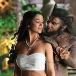 #AascarRavi confirms #I 4 Pongal in all 3 languages. Promotional campaign 4 film will start 2morro- Nov 24. http://t.co/UHHMkGkr0j