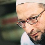 Muslims are not coolies of secularism. It is not our cross to carry alone: Asaduddin Owaisi http://t.co/a9vgOwwj2J http://t.co/4ghL594ClW