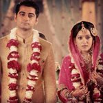 Being a muslim, never any muslim backdrop serial touched me the way Beintehaa did. Pls sir consider S2 @rajcheerfull http://t.co/Ky421rAFtb