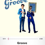 ???????????? @JackJackJohnson @jackgilinsky GET JACK AND JACK GROOVE http://t.co/DfLBbqTo88 GET YOU TOO!! GOO! x1 ???????????? http://t.co/8mCos3SpvO x3