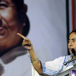 Trinamool Congress to skip government's all-party meeting http://t.co/LW4358bR37 (Image credit: PTI)