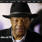 WUSA9 just changed their homepage to a full-page photo of Marion Barry, reporting that he's passed away. http://t.co/BrRWRntuXo