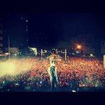 MUCHAS GRACIAS GUADALAJARA !!! @Woodkid #Mexico http://t.co/MOrzkFbegP