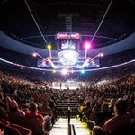 Thank you Austin Texas!! What a night!  #UFCAustin http://t.co/DxQpDLEyiO