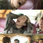 #Henry Gets Grilled and Teased About Ex-Girlfriend on #RealMen http://t.co/HDbOxjE2TY http://t.co/QB2s3tyz0l