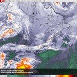 Conditions at 03:16am: Light Rainshower, 3.9°C. #Halifax http://t.co/yF0bG3T40p