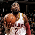 FINAL: #Cavs fall 110-93 to @Raptors. Irving/Love finish w/ 20+ pts while LBJ & Andy hit double-doubles. #CavsRaptors http://t.co/ZeO8B3HOG5