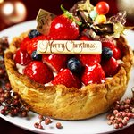 パブロから「たっぷり苺とベリーの贅沢チーズタルト」限定発売 - http://t.co/B9LAhOmiot http://t.co/p2N1A0Sazx
