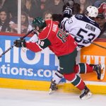 Game recap: @HFXMooseheads do 'everything right' in win over highly regarded @oceanicrimouski http://t.co/6bgCm9IS5o http://t.co/pIRHi2YAt9