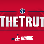 #TheTruth! Buries a 3 and the #Wizards go up 7! 12-0 #Wizards run, @paulpierce34 has 18p, 7:03 Q3 #WizBucks http://t.co/8vsUJOecSS