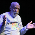 Former Playboy Playmate Accuses Bill Cosby Of Rape http://t.co/0MBIkkUZH4 http://t.co/GRbZtuq8Ar