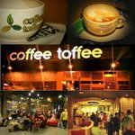 #latepost suasana Re GrandOpening @CoffeeToffeeIDN Gorontalo|@GorontaloUNITE @Info_Gorontalo |(pic: asdianto Lihawa) http://t.co/62xADHpmn5