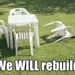 The Great Dallas Earthquake of 2014 http://t.co/2WhBAd9zt2