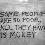 Money isnt everything... http://t.co/iGPgJzFuZz http://t.co/nLpPy670Gr