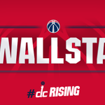 John Wall! The steal and the slam! #Wizards by 11, 108-97, 1:04 left in Milwaukee! #WizBucks #WallStar http://t.co/qJeu2JAiRT