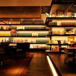 東京にある素敵な15の本屋さんまとめ http://t.co/3BmkPI5hOc http://t.co/HvcPG70DYx