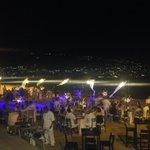 #Acapulco lugar preferido de muchos novios para casarse esta noche en @hotelelcano a la orilla del mar @Tipsmexico http://t.co/GXOxZqgzJW