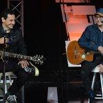 [VIDEO] Compartimos #SiempreEsHoy, el concierto homenaje a @cerati > http://t.co/8GzSQkBTjV http://t.co/hgFmj1UhXq