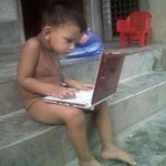 When you looking for the right track before you get in the shower http://t.co/b77BeWtXUl