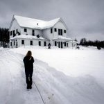 New York residents told to prepare for flooding after massive snowstorm. http://t.co/RqH8xiWtnX http://t.co/LDzIjUCzO1