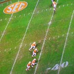 Not offsides on the first onside attempt, it appears http://t.co/4XlLnAyYOZ
