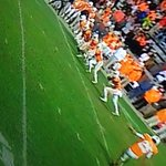 Another angle of the Vols not being offsides on the 1st onside http://t.co/WrmA15EGqA