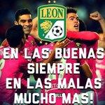 @La_hinchada @DaleFiera @NacionEsmeralda @pacovela @jmartinez_leon queremos los colores @clubleonfc no un resultado. http://t.co/jggLcyqmXM