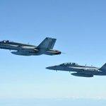 Киев не осилил цену канадских истребителей F-18 http://t.co/3yTRRmPTpS http://t.co/lG9BPuZEcQ