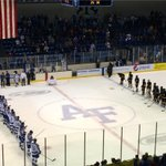 #cawlidgehawkey 2nite @ #CadetIceArena. @AF_HKY over @CC_Hockey1 3-1 to retain #PikesPeakTrophy @Buccigross http://t.co/vj7HLKXhYM