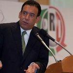 "#YaMeCanse de estas cosas. ""Gob de Coahuila reporta robo de evidencias de mega deuda estatal"". http://t.co/SiNaZKzTLz http://t.co/O6oC3s8qBj"