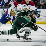 #Habs prospect Nikita Scherbak stretchered off the ice in Silvertips game http://t.co/kcJ6NAzvln http://t.co/aK50Du8A2z