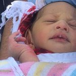 The mother of a newborn baby abandoned down a 2.4 metre drain has been identified http://t.co/a4Cn47D90i http://t.co/5eEMkwZatK