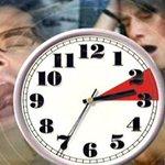 Проходит голосование за отмену зимнего времени в #Сахалинской области. http://t.co/8RaNg7rPOR #новости #общество http://t.co/oKlPB8fuo7