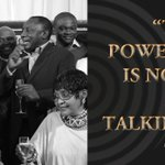 """""""@NelsonMandela: """"The most powerful weapon is not violence but talking to people"""" #NelsonMandela #Dialogue http://t.co/gIRJY4yInf"""" @SIDKDP"""