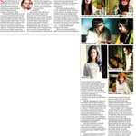 RT @jalanfilms: Today's  The Telegraph,T2 Read here:http://t.co/oeV8F6vZCi @raimasen @riyasen_ @tweetSAMRAT @ShatafFigar