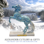 Alexander Cutlery & Gifts is the #Kelowna retailer of fine #knives, #cutlery, #gifts & more...http://t.co/kIzRzUp0m7 http://t.co/5Mpk1ajmiJ