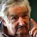 México da la sensación de ser un Estado fallido, dice José Mujica http://t.co/E3ntHYwXTk #YaMeCansé #EstadoFallido http://t.co/Upvc3TenhX