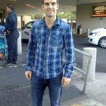 El día que llegó @mauroboselli a México preguntó que número estaba disponible, pidió el 17, ahora campeón de goleo. http://t.co/DpY4SZolwT