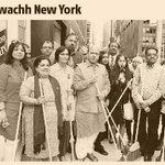 Kudos our future CM Jolly ji who has promted Modi jis Swacch Bharat abhiyan in New York http://t.co/vC7sIJHMF5
