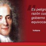 YO #YaMeCanse de estos parasitos que nos gobiernan #AccionGlobalporAyotzinapa #20NovMx @padresolalinde http://t.co/F6VomyzWyV