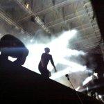 """Con """"Run Boy Run"""" @Woodkid vuelve locos a todos los tapatíos #212RMX. http://t.co/eOVfEtdhnT"""