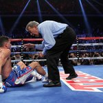 The Knockdown by @MannyPacquiao #PacAlgieri http://t.co/qXfi88zDpT