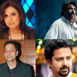 Look who's got their mojo back!  Here are filmmakers who've surprised us with their films.  http://t.co/LT5txtFOfz