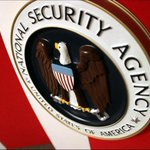 АНБ не дремлет: Президент Эквадора заявил об атаках на его аккаунты с территории США http://t.co/B8BvwRqfik http://t.co/brugdk7rWq