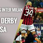 [Preview] http://t.co/pwxfy0CJ6n - Milan vs Inter, Bukan Derby Biasa | Senin (24/11, 02.45 WIB) Kompas TV http://t.co/Ke55KjEvoo