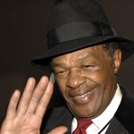 Breaking: former dc mayor Marion Barry has passed. United Medical Center in Southeast DC @wusa9 @NWDCScoop http://t.co/kqthqvudIU