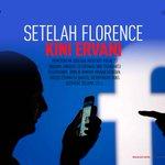 Hati-hati berkomentar di media sosial. Florence dan Ervani jadi dua contoh pembelajaran http://t.co/aq0uSJEBWM http://t.co/JW9IZgRYNC