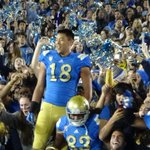 Watch #UCLA celebrate its big win over USC tonight (FREE): http://t.co/6yBR2tEYia http://t.co/aIzoPi4Yts