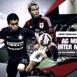 #WallpaperBolanet http://t.co/nWEoUW9XwN - AC Milan vs Inter Milan: Derby Penguasa Kota Milan! http://t.co/WUlRtMGvLV