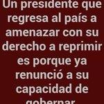 @SanjuanaMtz Tómala Quique #AhoraSon11Mas #AccionGlobalporAyotzinapa #20NovMx #20NovMxAyotzinapa #YaMeCanse http://t.co/zkuRk8D5O9